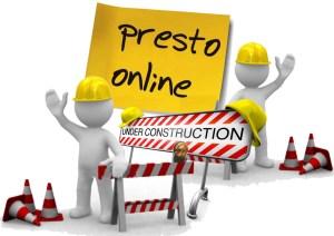 La pagina per sostenere la Funzione Pubblica CGIL Piemonte sarA� presto on-line