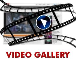 Video Gallery della FP CGIL Piemonte