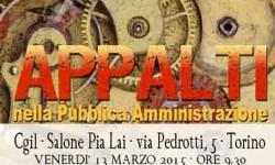 locandina_seminario_appalti_ban