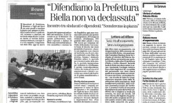 BIELLA_PREF_BAN