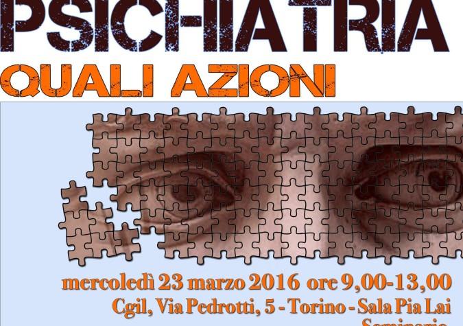 seminario psichiatria 23-3-16_volantino_01