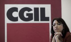 Conferenza stampa Cgil e Fp su proposte riforma P.A. a partire d