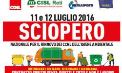 SCIOPERO_IA_11-12LUG_BAN