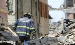 terremoto_centroitalia3R439_thumb400x275