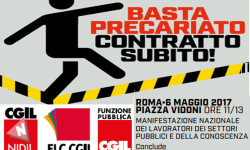 BAN_PRECARI_vidoni_6-5-17