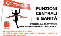 BAN_PARTE_CCNL_FC_SAN
