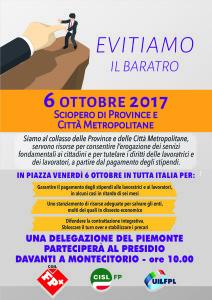 Sciopero_Province_Citt__Metropolitane_PIEM copia