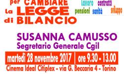 BAN_Camusso_28-11-17