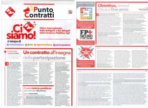 PUNTO_CONTRATTI_web