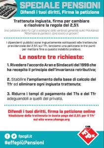 TRATTENUTA_2_5