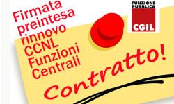 BAN_CCNL_FC