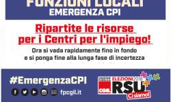 BANNER_EMERGENZA_CPI