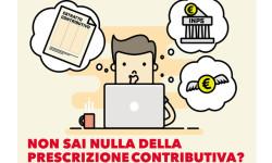 BAN_prescrizione_contributiva