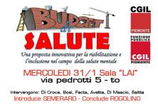 BA_BUDGET_SALUTE