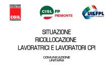 BA_CPI_COMUNICAZIONE