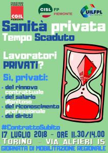 PRESIDIO_17-7-18_SANPRIV_UNI